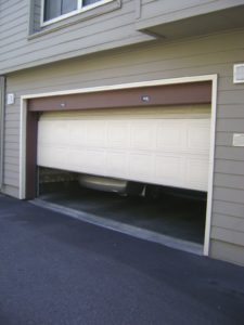 Tips to Replace Garage Doors
