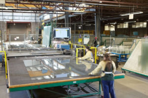 Tips for Running a Successful Windows Manufacturing Business