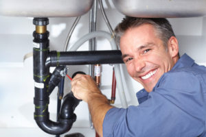 Reasons for Hiring a Professional Plumber