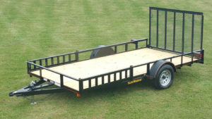 Things you need to consider when buying a new trailer