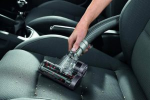 Car Cleaning Products that Actually work