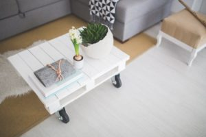 How to Choose the Right Flooring Option For Your Home?