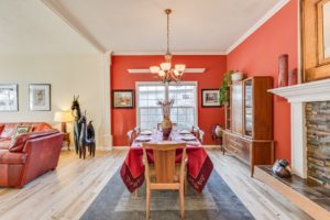 Buying A Dining Room Table On A Budget