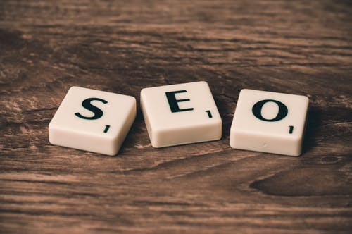 Reasons Why You Need Digital Marketing for Your Business