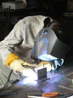 Custom Metal Fabrication Gaffes to Look For