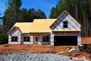 Why You Should Consider Renovating Your House