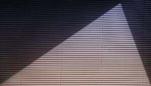 Top reasons why you should use outdoor blinds