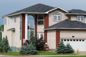 Tips on preparing for a remodeling project of your house