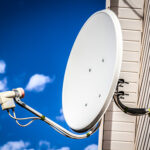 Tips in Choosing the Right Digital Antenna