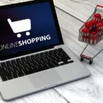 Tips to Follow on Getting the Best Deals when Shopping Online