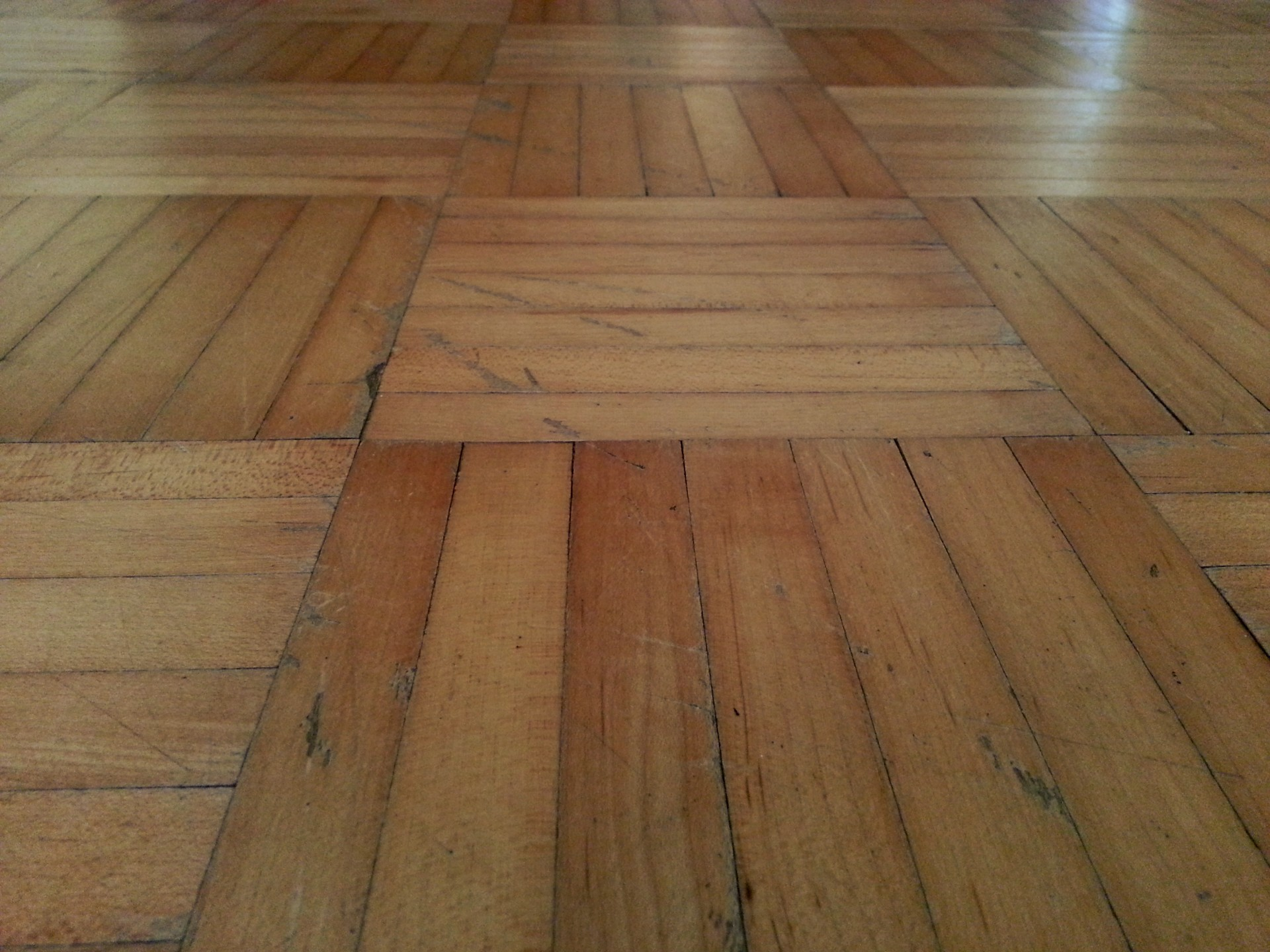 The Exclusive Advantages of Installing Engineered Flooring for Your House