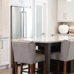 Modern Interior Design Themes to Copy
