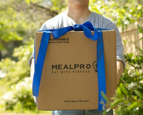 What you need to know about getting custom business packaging