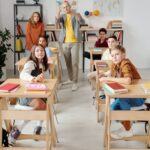 The Benefits of Attending School – Why Should Everyone Attend School?