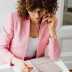 Settling estates and will disputes in an effective manner: easy tips